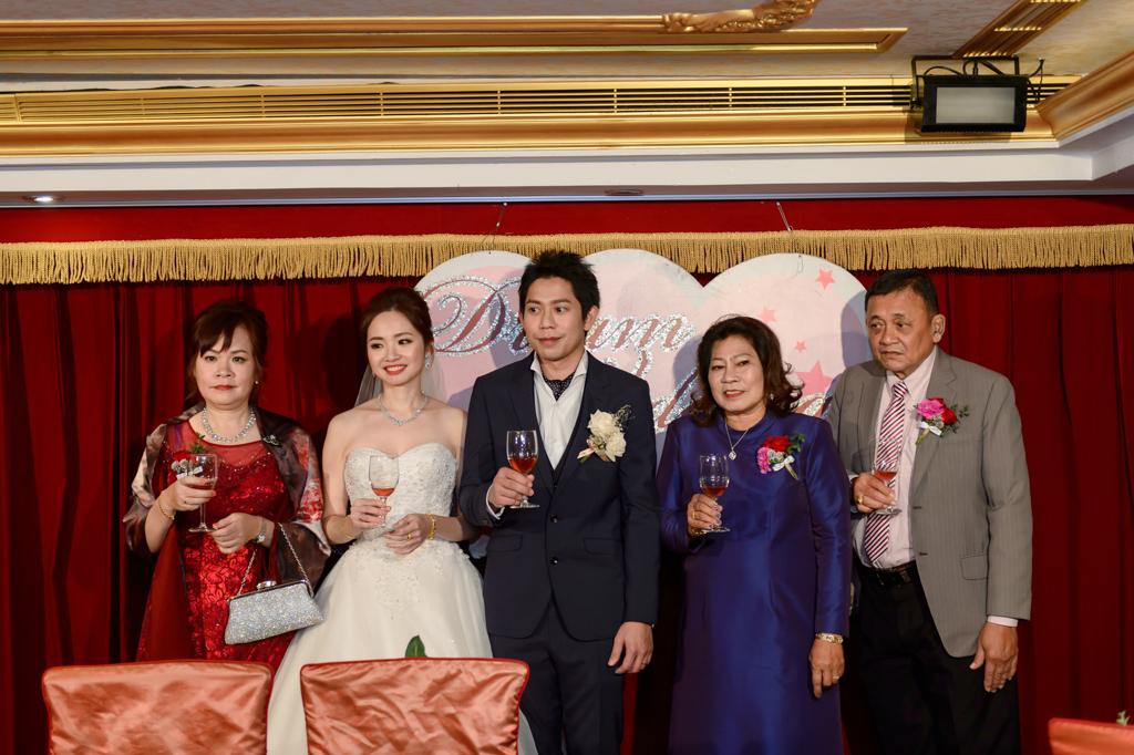婚攝小勇, 小寶團隊, 台北婚攝, 天成, 天成婚宴, 天成婚攝, Alice, wedding day-066