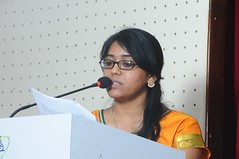 Swaramedha Music Academy Annual Day Photos (70)