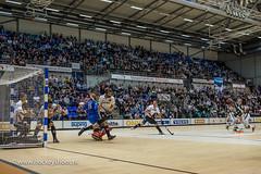Hockeyshoot20180203_NK Zaalhockey Amsterdam - Cartouche_FVDL_Hockey Heren_7559_20180203.jpg