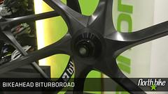 bikeahead_biturboroad_02