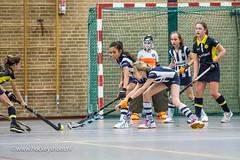 Hockeyshoot20180114_Zaalhockey MD3 hdm-Alecto-Katwijk_FVDL__5106_20180114.jpg