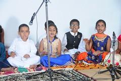 Swaramedha Music Academy Annual Day Photos (87)