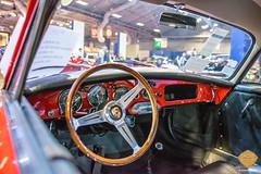 Retromobile 2018 cinecars-204