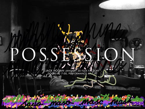Jack-Hogan_POSSESSION