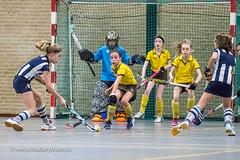 Hockeyshoot20180114_Zaalhockey MD3 hdm-Alecto-Katwijk_FVDL__4689_20180114.jpg