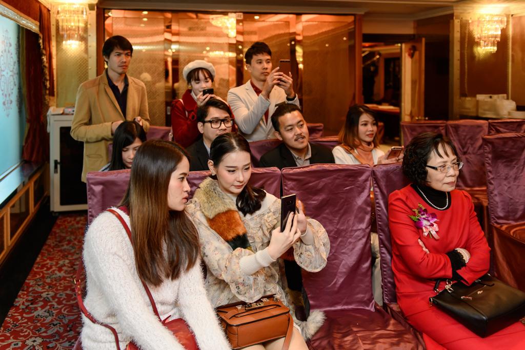 婚攝小勇, 小寶團隊, 台北婚攝, 天成, 天成婚宴, 天成婚攝, Alice, wedding day-018