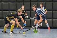 Hockeyshoot20180120_Zaalhockey Rotterdam MA1 - hdm MA1_FVDL__5386_20180120.jpg