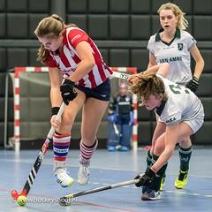 Hockeyshoot20180120_Zaalhockey Rotterdam MA1 - hdm MA1_FVDL__6446_20180120.jpg