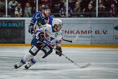 070fotograaf_20180316_Hijs Hokij - UNIS Flyers_FVDL_IJshockey_8972.jpg