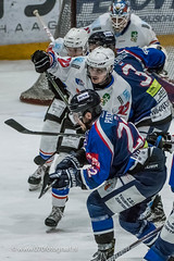 070fotograaf_20180316_Hijs Hokij - UNIS Flyers_FVDL_IJshockey_6717.jpg