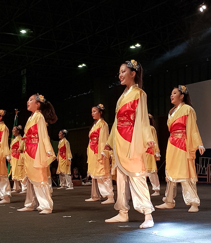 japan-festival-rio-matsuri-2018-34