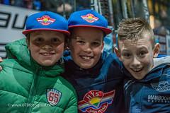070fotograaf_20180316_Hijs Hokij - UNIS Flyers_FVDL_IJshockey_8947.jpg