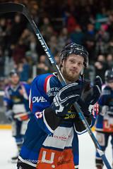 070fotograaf_20180316_Hijs Hokij - UNIS Flyers_FVDL_IJshockey_9124.jpg