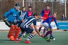 Hockeyshoot20180311_hdm H1-SCHC H1_FVDL_Hockey Heren_8847_20180311.jpg