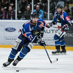 070fotograaf_20180316_Hijs Hokij - UNIS Flyers_FVDL_IJshockey_5499.jpg