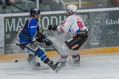 070fotograaf_20180316_Hijs Hokij - UNIS Flyers_FVDL_IJshockey_6280.jpg