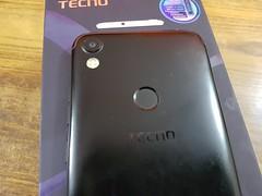 25879860167 4118c95d17 m - Tecno Camon i Smartphone Review