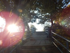Sunrise in Omkar Hills Photography By Chinmaya M (176)