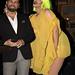 Queen Bee with Marta at Redline 024