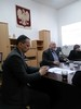 2018-03-07 Przedwyborcze przygotowania w Szczytnie