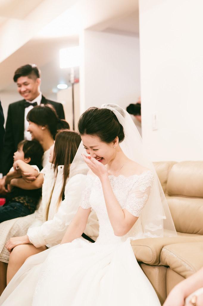 """""""台北推薦台中婚攝,JOE愛攝影,訂婚奉茶,結婚迎娶,台北亞都麗緻"""