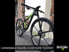 20180308_Scalpel_BA_06
