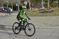 0097 - Circuito 7 Estrellas-Colmenarejo 18