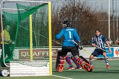 Hockeyshoot20180311_hdm H1-SCHC H1_FVDL_Hockey Heren_8775_20180311.jpg