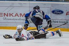 070fotograaf_20180316_Hijs Hokij - UNIS Flyers_FVDL_IJshockey_6356A.jpg