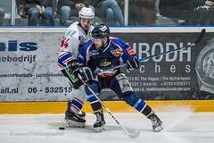 070fotograaf_20180316_Hijs Hokij - UNIS Flyers_FVDL_IJshockey_6127.jpg