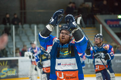 070fotograaf_20180316_Hijs Hokij - UNIS Flyers_FVDL_IJshockey_9137.jpg