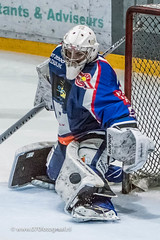 070fotograaf_20180316_Hijs Hokij - UNIS Flyers_FVDL_IJshockey_6697.jpg