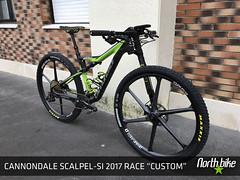 20180308_Scalpel_BA_02