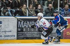 070fotograaf_20180316_Hijs Hokij - UNIS Flyers_FVDL_IJshockey_5558.jpg