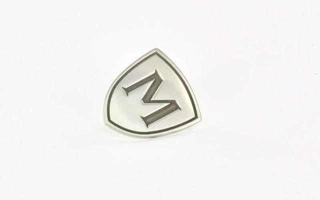 pin srebro1