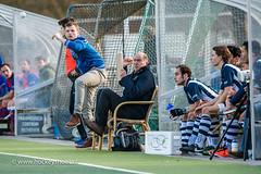 Hockeyshoot20180311_hdm H1-SCHC H1_FVDL_Hockey Heren_5149_20180311.jpg