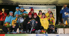 """KPN Marathon Cup 16 2018   Dames, Amsterdam • <a style=""""font-size:0.8em;"""" href=""""http://www.flickr.com/photos/89121513@N04/40635080091/"""" target=""""_blank"""">View on Flickr</a>"""