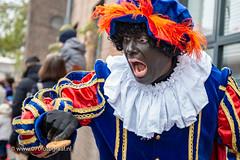 070fotograaf_20181124_Benoordenhout Sinterklaas_FVDL_Stadsfotografie_6500.jpg