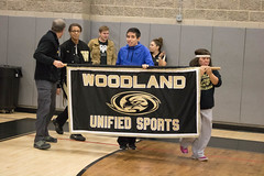 PepRally_Spirit_Week_11202018_JVeillette_022
