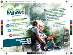 180920-JMihevc-CCard-General_Page_6