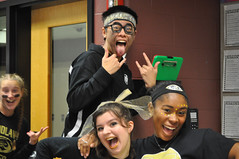 PepRally_Spirit_Week_11202018_RHansen_122