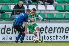 070fotograaf_20181103_BSC '68 1 - Blauw-Zwart 1_FVDL_voetbal_8138.jpg