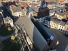 """Ghent, Belgium, 2018 • <a style=""""font-size:0.8em;"""" href=""""http://www.flickr.com/photos/39052554@N00/45045534335/"""" target=""""_blank"""">View on Flickr</a>"""