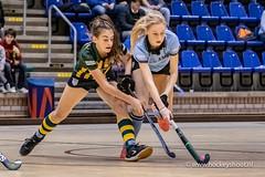 Hockeyshoot20181222_HGC MB1 - hdm MB1_FVDL_MB1_7612_20181222.jpg