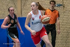 070fotograaf_20181216_Lokomotief VSE 1 - CobraNova VSE 1_FVDL_Basketball_6160.jpg