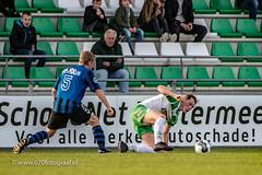 070fotograaf_20181103_BSC '68 1 - Blauw-Zwart 1_FVDL_voetbal_7858.jpg
