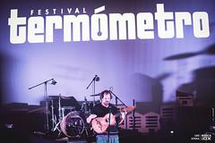 20190112 - B Fachada | Final Festival Termómetro @ Cinema São Jorge