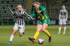 070fotograaf_20181211_ADO Den Haag V- Achilles 29 V_FVDL_Voetbal_4603.jpg