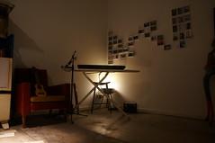 Performance Harmonizable