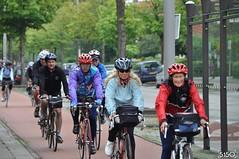2011.06.13.fiets.elfstedentocht.124